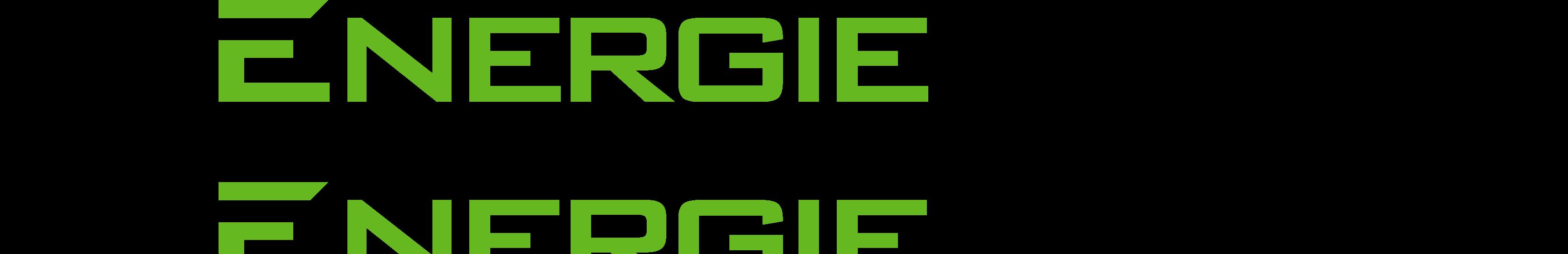 K2 Energiedesign